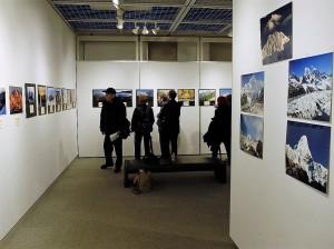 60-exhibition (1)