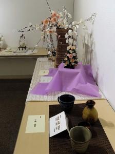 60-exhibition (2)