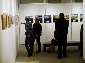 60-exhibition (3)