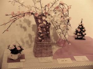 60-exhibition (6)