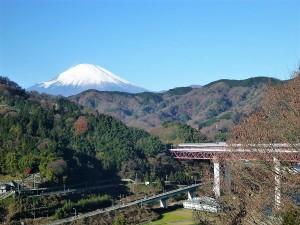 onoyama-fuji