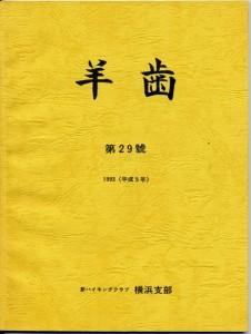 shida 29cover