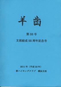 shida 33cover